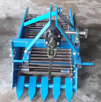 奇瑞谷王4LZ-2.0/2.0z/3.5水稻聯合收割機