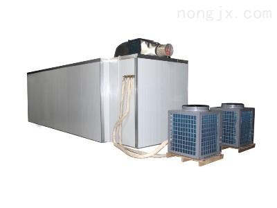 5HD-2.5-湖南绿色无毒黄花菜热风循环烘箱,金银花小型烘干机