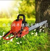 链条移苗机价格 供应挖树机的厂家