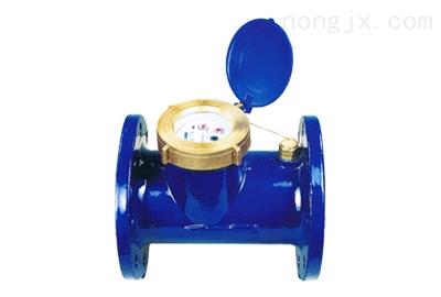 煤矿机械高压水表