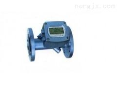 辽阳超声波水表、大连计测生产工业型超声波水表