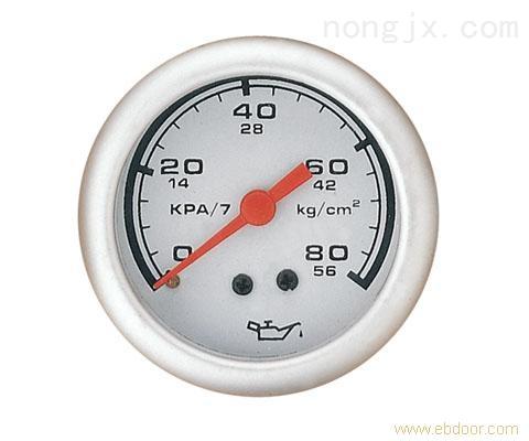 wika轴向压力表 德国威卡轴向压力表 111.12