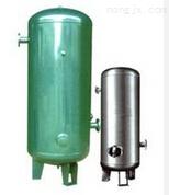 不锈钢压力罐|立式压力罐
