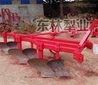 铧式犁厂家,东林犁业30年的磨一剑