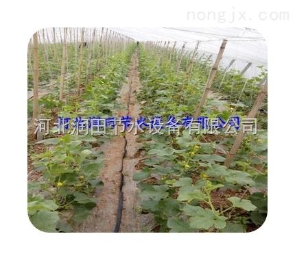 渭南温室,蔬菜大棚用滴灌带设备价格