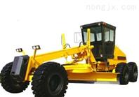 大量供应山推配件,纯正部品山推SD32推土机 导轮175-13-22313