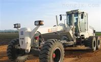济宁三业是山推推土机四轮一带驱动齿块生产厂家