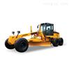 带液压爬梯低平板半挂车,高低高运输半挂车 挖掘机运输半挂车,推土机运输低平板,装载机运输低平板,工程