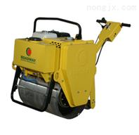 柳工推土机 挖掘机 装载机的发动机引擎盖升举装置