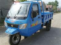 超耐磨耐用的防爆輪胎二手輪胎 翻新胎米其林卡卡車胎 12R22.5