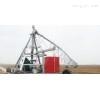 威耐尔大型平移喷灌机