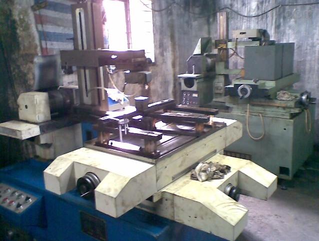 供应其他ZH4102Y无极变速铲车装载机用潍坊柴油机