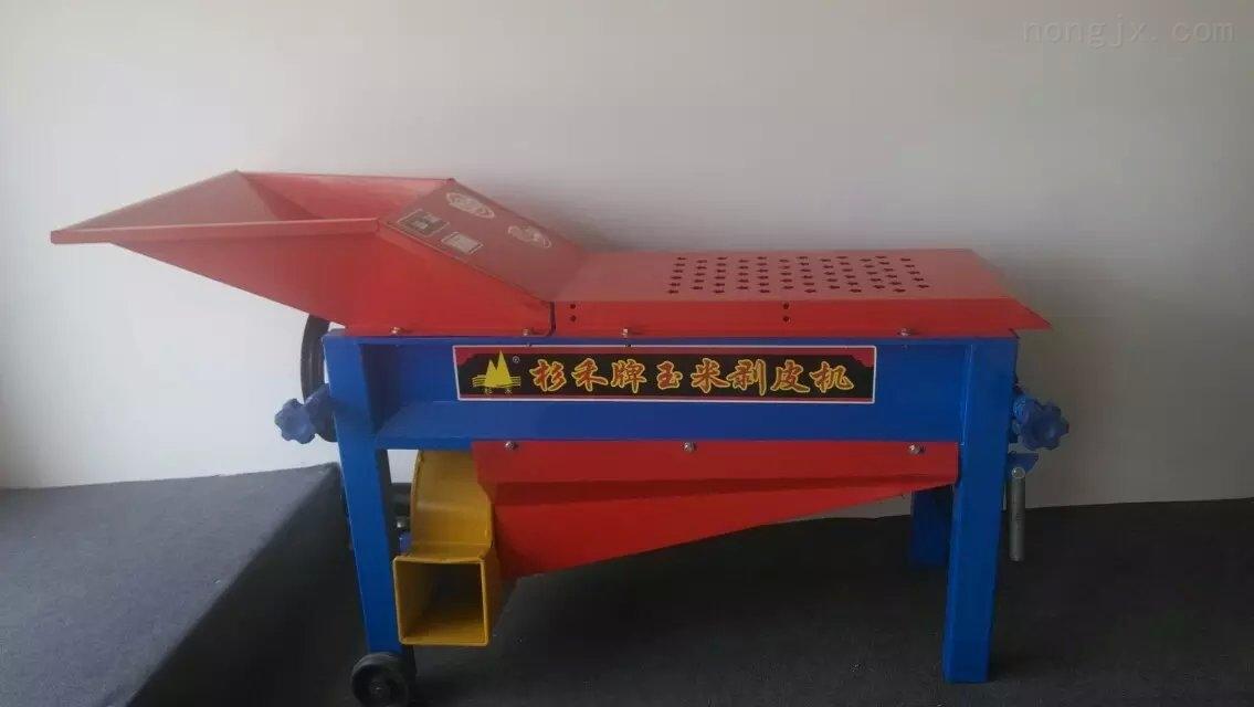 玉米轴幼儿园手工制作