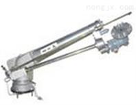 防尘专用S80-43洒水喷枪
