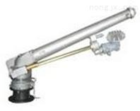 防尘专用S70-43洒水喷淋喷枪
