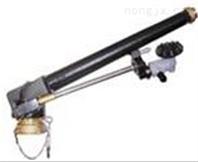 防尘专用S70-25防腐蚀喷枪
