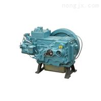 VDO温度传感器 柴油机发电机组传感器 温度报价传感器 汽车传感器