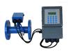 杀菌干燥UV机高温不锈钢输送网带高温输送带金属网带链条链轮型