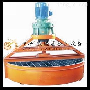 供应立式搅拌机|复合肥生产设备|肥料搅拌均匀,搅拌设备价格实惠公道,鑫盛机械
