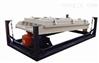 鹤溪机械 平面回转筛TQLM125 质优价廉 老牌企业 7.5~10吨/h