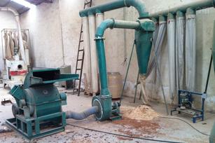 供应木屑烘干机 高效木粉烘干机 木屑木粉机设备