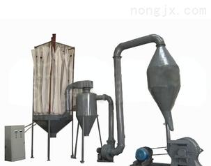 木粉粉碎机|新型木粉机|高产高