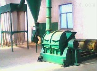 木粉粉碎机|超细木粉机|锯末粉碎机
