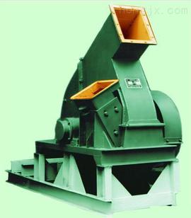 秸秆木屑机价格|高效木料木屑机|木屑成型机
