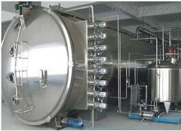 变性淀粉气流干燥机技术要求