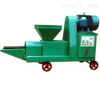【15637151823】一铭牌锯末制棒机/环保木炭机价格zui低/生产