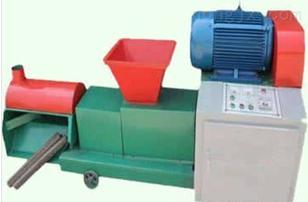 科阳炭粉成型机秸秆制炭机秸秆制棒机科阳专供