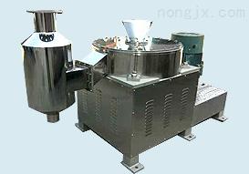 zui先进小型磨面机 玉米杂粮制粉机 玉米打面机