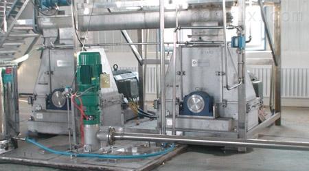 活塞式气动马达,气动超音波锉磨机AR-05