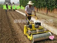 播种机 小麦播种机 蔬菜播种机型号