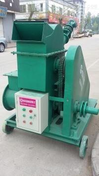 齐全-供应酒曲粉碎机型号 酿酒专用大曲粉碎机价格