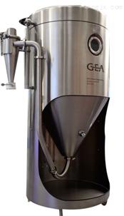 GEA Niro实验型喷雾干燥器