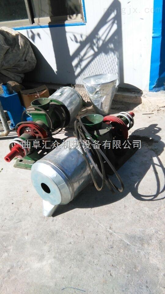 专业生产磨面机厂家,40B型对辊式磨粉机