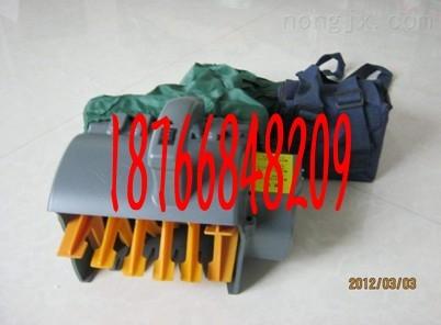 提供优质采茶机 608电动采茶机