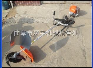 100-萍乡便携式收割机萍乡水稻小型收割机