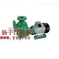 自吸泵:FPZ型耐腐蚀自吸泵