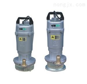 立式轴流泵ZLB立式混流泵HLB系列,伽利略Galileo,#