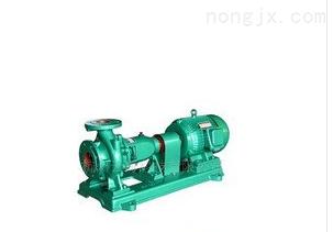 供应泰安水泵HL型HL型立式混流泵