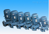 柴油机泵/柴油机混流泵/柴油机离心泵/柴油机自吸泵组