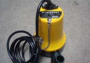 【江西万载水泵】 HW型蜗壳式混流泵 质量保证 畅销品牌 水泵