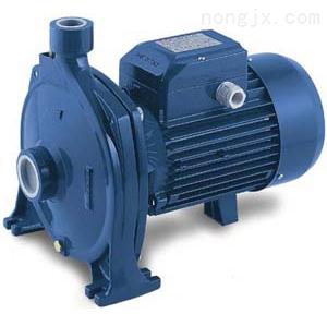 供应单级立轴导叶式混流泵