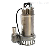 供应卧式.单级.单吸.蜗壳式混流泵 500HW-6S 流量大效率高