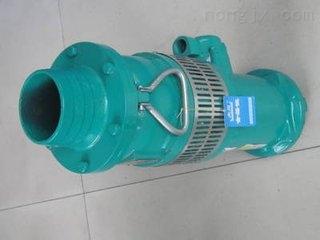 QJ3-27300QJ潜水泵