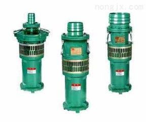 小型水泵 台泉水泵