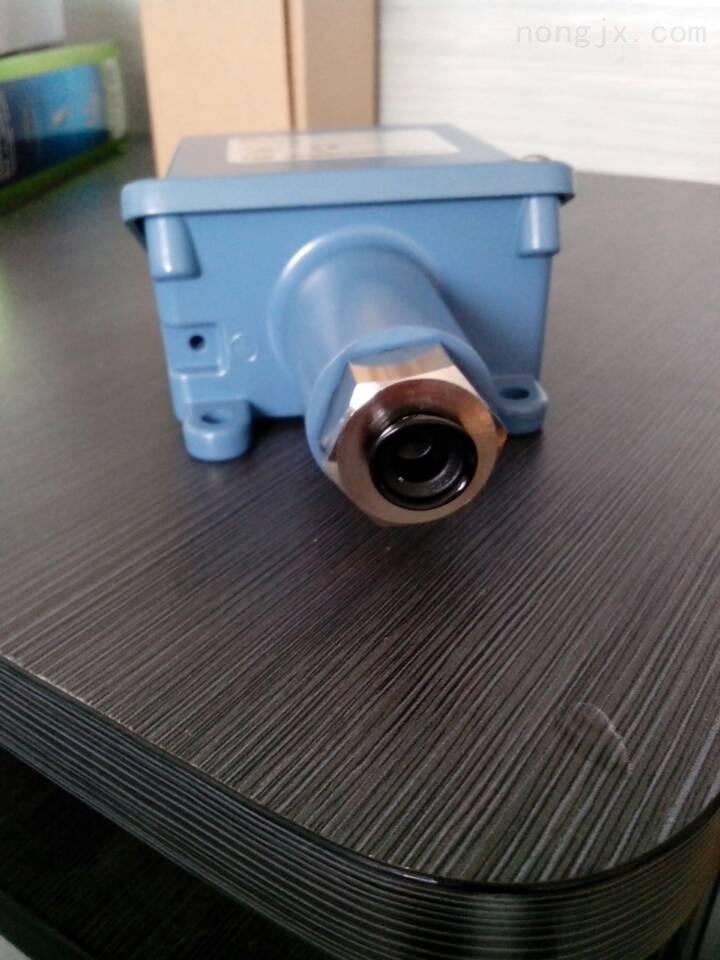 H100-192润滑油监测用美国UE压力开关H100-192
