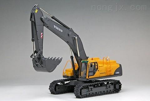 厂家直供 液压先导 省时省力 工农两用 sw-60c小型轮式挖掘机机